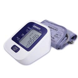 beste goedkope bloeddrukmeter omron